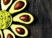 frutas verduras ayudan perder peso