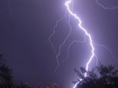 Ya se escucha hablar sobre el Cordonazo de San Francisco ¿A qué debemos ésta creencia asociada con fuertes lluvias?