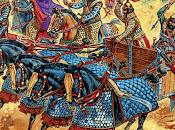 Guerra Persa, Parte Procopius