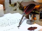 Cinco continuaciones oficiales novelas sagas literarias famosas mundo