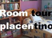 Room tour placentino