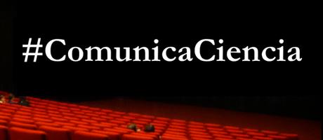 #ComunicaCiencia, el 'hashtag' de la divulgación científica en castellano