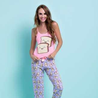 Pijamas .co estrena boutique