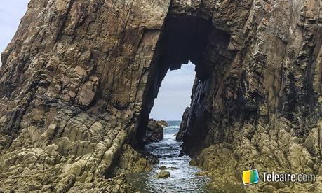 playa-de-campiechos-cueva-puerta-al-mar