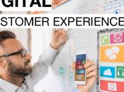 Tendencias Digital Customer Experience