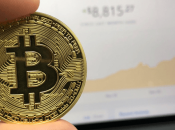 Todo debes saber acerca monedas virtuales