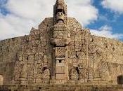 Historia conquista Yucatán, parte Philip Ainsworth