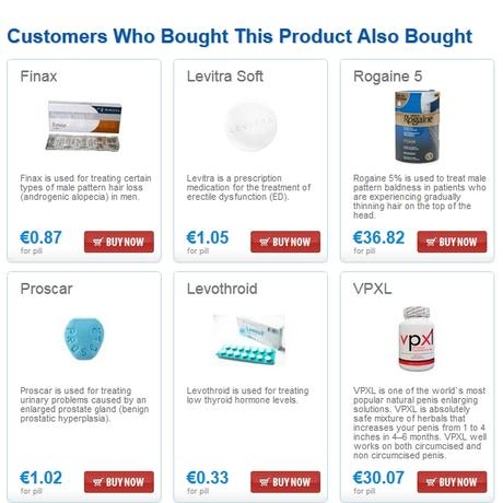 24 7 Customer Support Service Dutasteride Precio New Mexico Discounts And Free Shipping Applied Paperblog