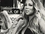 Mariah Carey publica nuevo single, 'With You'
