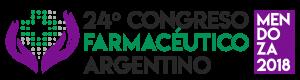 24 Congreso Farmacéutico Argentino – Declaración de Mendoza 2018