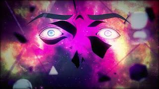 Reseña / Tensei Shitara Slime Datta Ken / Episodio 1