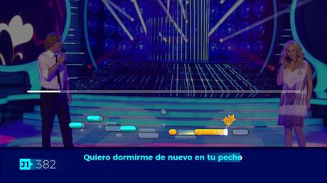 'Tu Cara Me Suena, el videojuego' saldrá estas navidades para PlayStation 4