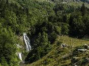 Excursiones rutas Valle Arán