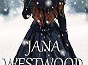 solterona Jana Westwood