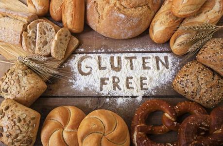 Pros y contras de la DIETA SIN GLUTEN para adelgazar y salud
