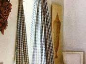 importancia Textil.