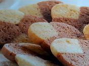 Como preparar galletas colores