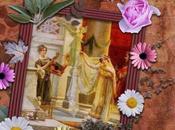 Matrimonio romano. Normas jurídicas.