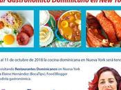 """""""Gastrotour Dominicano York"""""""