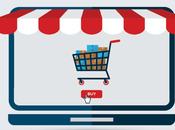 comparador inteligente simplifica compras online menos tiempo