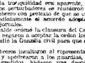 Valencia Ventoso, octubre 1918