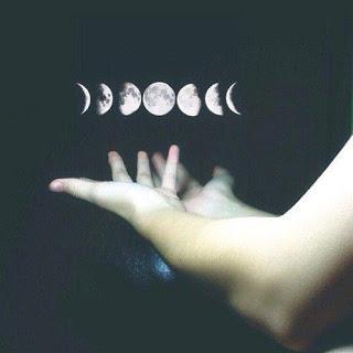 Las 13 lunas