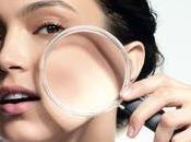 Reduciendo Apariencia Poros Pore Control Clarins