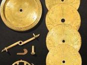 "Instantánea sobre diáspora astrolabios andalusíes"""