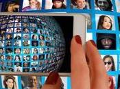 Plan comunicación digital para congresos/jornadas salud