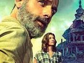 """Crítica 9x01 Beginning"""" Walking Dead: ¿Hay salvación para serie?"""