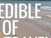 freelancers: vivir Canarias como nómada digital