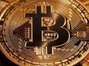 ¿Cuáles principales alternativas Bitcoin?