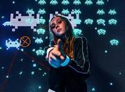 videojuegos violentos podrían incrementar agresividad, pero efecto pequeño