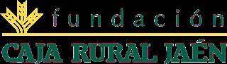 Firmado convenio con la Fundación Caja Rural de Jaén
