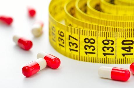 diabetes bajar de peso medicamento