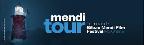 Llega Menditour 2018. El mejor cine de montaña en Madrid.