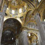 Basílica della Santissima Annunziata del Vastato