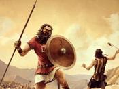 ¿Quiénes eran Nephilim, Gigantes Elohim? Biblia gigantes poderes otro mundo