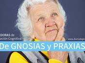 GNOSIAS PRAXIAS
