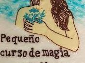 Pequeño libro magia cotidiana Anna Sólyom