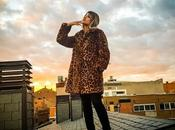 [Noticia] Virginia Maestro pone marcha crowdfunding para próximo disco, South