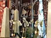 Presentación madrid champagne blanc blancs ayala