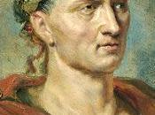 bello civili (Guerra Civil): Libro Julio César