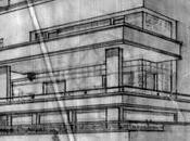 Fundación Cravotto: legado familiar perdura como Casa Museo
