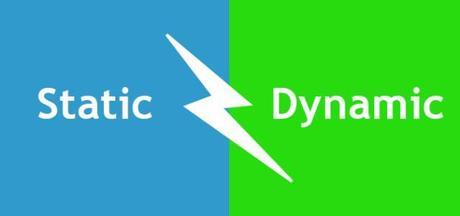 ¿Qué es y para qué sirve una IP dinámica y estática?