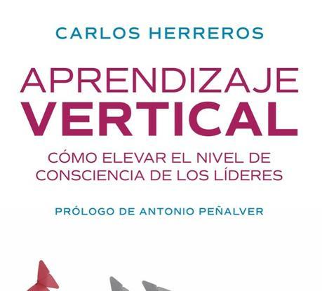 Resultado de imagen de aprendizaje vertical libro