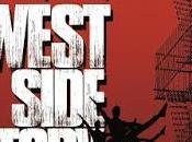 West Side Story, Gran Tragedia Americana.
