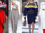 Moda 2018: lleva look Athleisure
