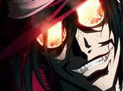 mejores animes terror tras cultura macabra