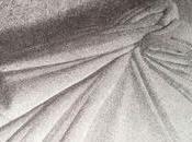 HACE AÑOS BERENGUELA BARCELONA VIAJÓ LEÓN PARA CASARSE ALFONSO CONVERTIRSE REINA Hace nada menos años, concretamente noviembre 1128, hija Conde Barcelona, doña Berenguela, llegaba Reino León para cas...